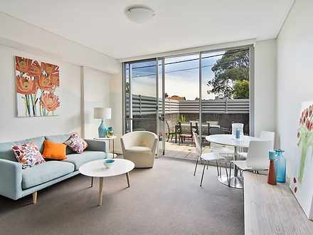 7/331 Miller Street, Cammeray 2062, NSW Apartment Photo
