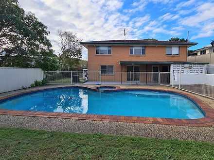 32 Blackall Street, Woombye 4559, QLD House Photo
