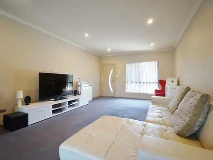 3/4 Lincoln Street, Eastwood 2122, NSW Duplex_semi Photo
