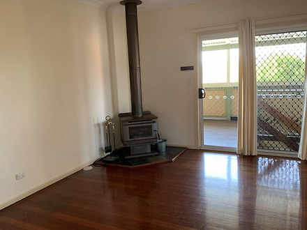 85 Vanity Street, Rockville 4350, QLD House Photo