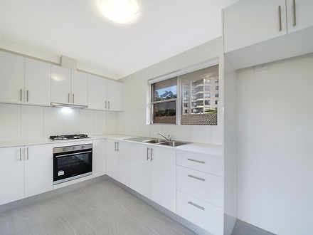 5/596 Pacific Highway, Chatswood 2067, NSW Apartment Photo
