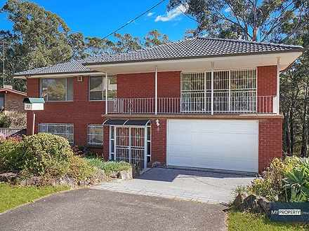 33 Karingal Avenue, Carlingford 2118, NSW House Photo