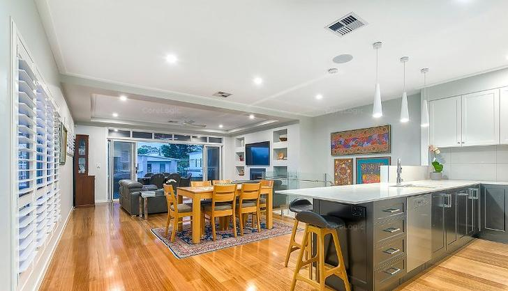 20A Marshall Avenue, Seven Hills 4170, QLD House Photo