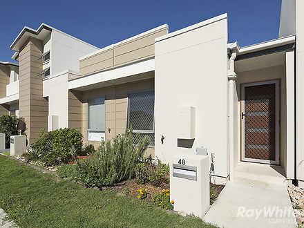 48 Blue Mountains Crescent, Fitzgibbon 4018, QLD Villa Photo
