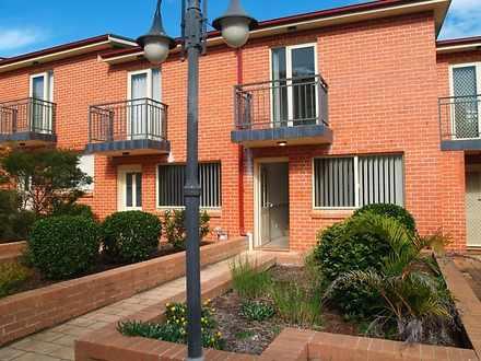 18/33-41 Hanks Street, Ashfield 2131, NSW Townhouse Photo