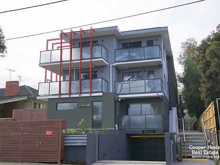 2/4 Milford Avenue, Burwood 3125, VIC Apartment Photo