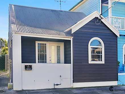35 Victoria Street, Carrington 2294, NSW House Photo