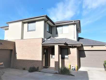 ROOM 7 / UNIT 2/108 Wellington Road, Clayton 3168, VIC Apartment Photo