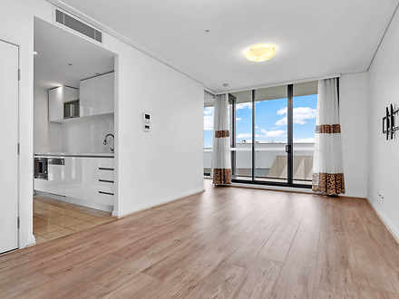 801C/5 Pope Street, Ryde 2112, NSW Apartment Photo