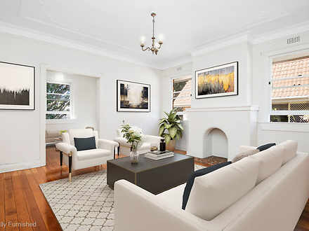 12/121 Ocean Street, Edgecliff 2027, NSW Apartment Photo