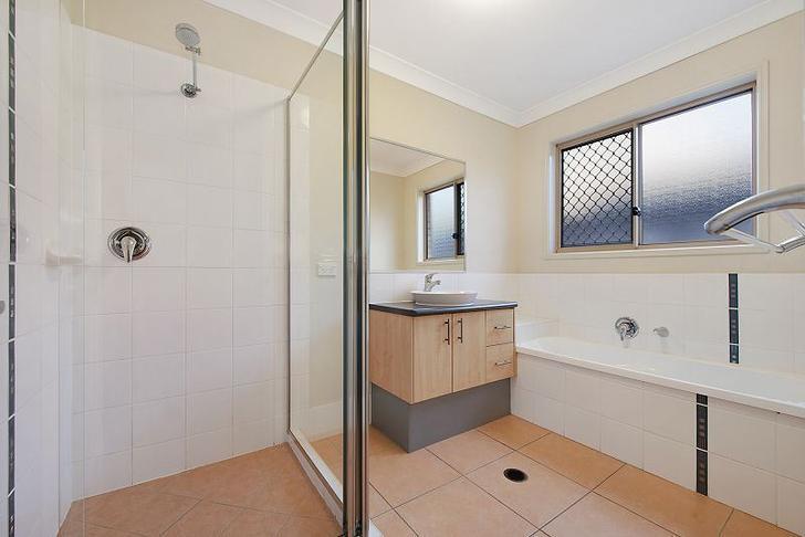 9 Corsair Cirt, Bray Park 4500, QLD House Photo
