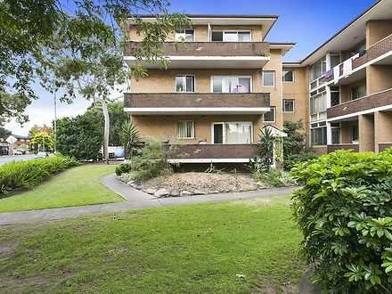 17/78 O'connell Street, North Parramatta 2151, NSW Apartment Photo