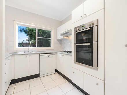16/44-50 Thomas Street, Parramatta 2150, NSW Townhouse Photo