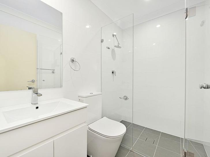 9/326 Pacific Highway, Lane Cove 2066, NSW Apartment Photo