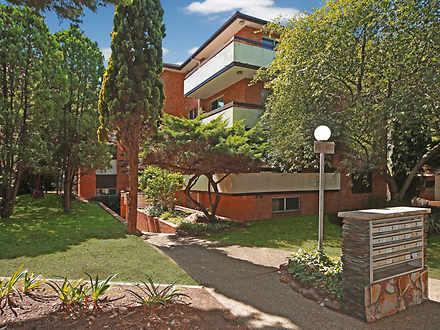 3/65 Kensington Road, Summer Hill 2130, NSW Apartment Photo