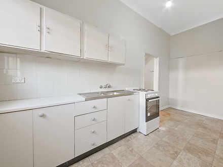 1/198 Elswick Street, Leichhardt 2040, NSW Unit Photo