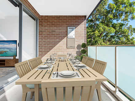 5/25 Fisher Road, Dee Why 2099, NSW Unit Photo