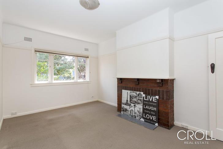 3/134 Falcon Street, Crows Nest 2065, NSW Apartment Photo