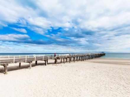 29/358 Seaview Road, Henley Beach 5022, SA Apartment Photo