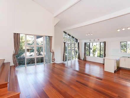 1/15 Ryan Place, Beacon Hill 2100, NSW Duplex_semi Photo