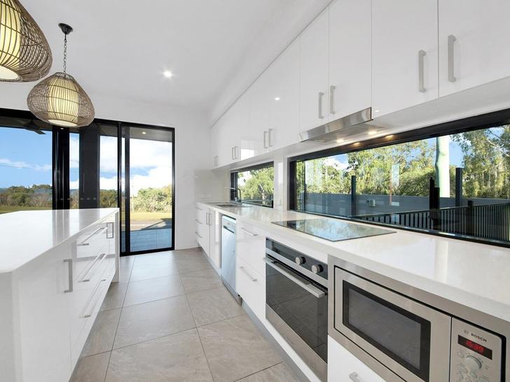 1 Ocean Street, Tannum Sands 4680, QLD House Photo