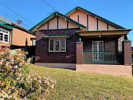 8 Allan Avenue, Ryde 2112, NSW House Photo
