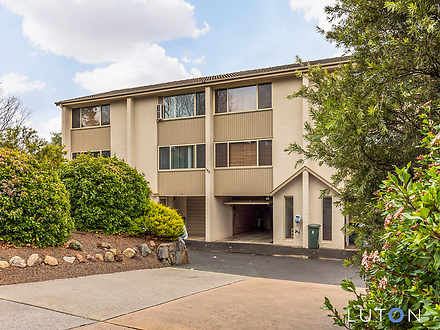 3/182 Laperouse Street, Red Hill 2603, ACT Townhouse Photo