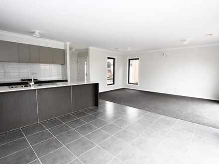 3/207 Bailey Street, Grovedale 3216, VIC House Photo