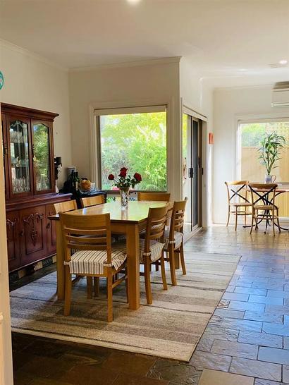 2/16 High Street, Burnside 5066, SA House Photo