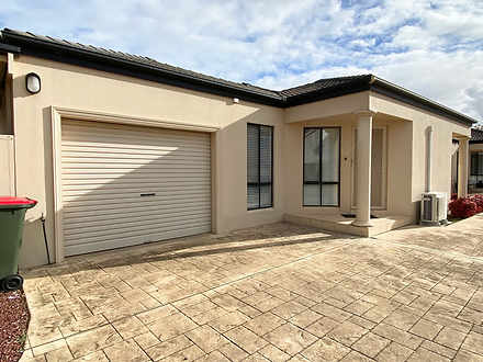8B East Street, Yoogali 2680, NSW Unit Photo