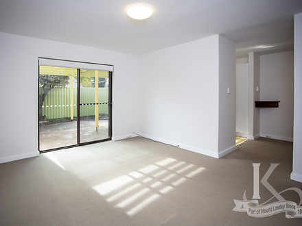 22A Lawley Crescent, Mount Lawley 6050, WA Townhouse Photo