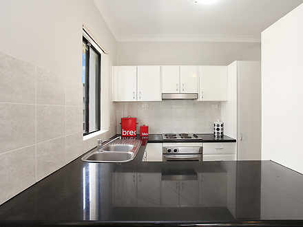 4/1-3 Virginia Street, Rosehill 2142, NSW Apartment Photo