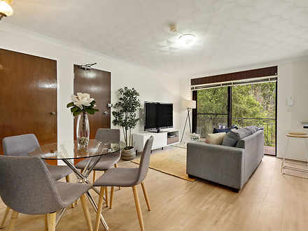 7/3-9 Isabella Street, North Parramatta 2151, NSW Apartment Photo