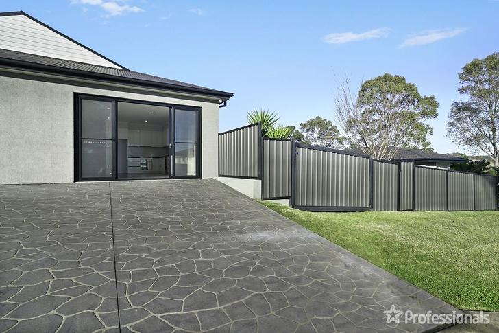 4 Glendiver Road, The Oaks 2570, NSW Flat Photo