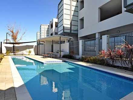 UNIT 26/28 Banksia Terrace, South Perth 6151, WA Unit Photo