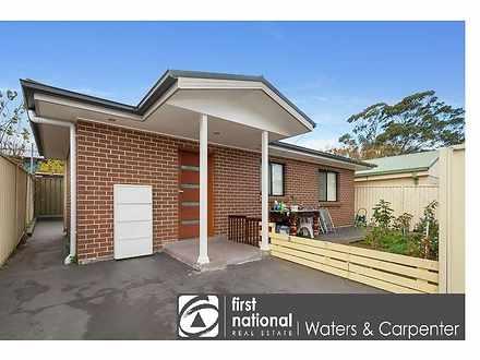 28A Beaumont Street, Auburn 2144, NSW House Photo
