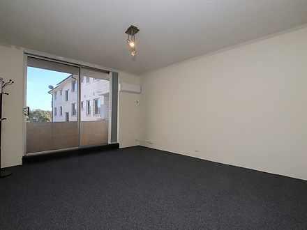 10/580 Punchbowl Road, Lakemba 2195, NSW Unit Photo