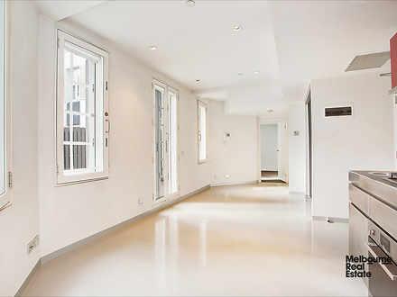 115/9 Commercial Road, Melbourne 3004, VIC Apartment Photo