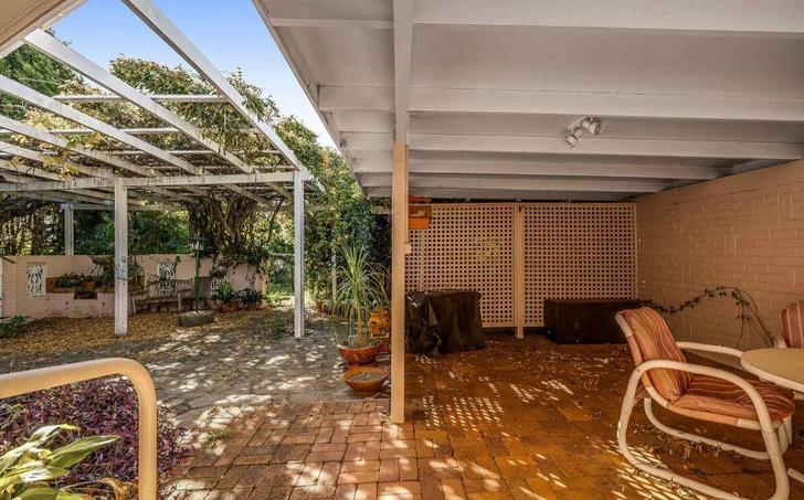 7 Turnbull Street, Rangeville 4350, QLD House Photo