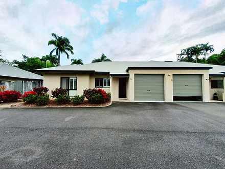 34/43-47 Skull Road, White Rock 4868, QLD Villa Photo