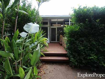 33 O'keefe Street, West Mackay 4740, QLD House Photo
