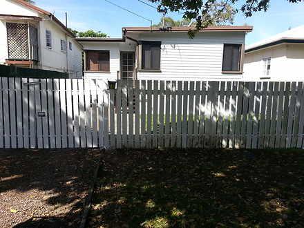 24 Mclennan Street, Woody Point 4019, QLD House Photo
