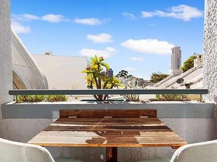 8/265 Palmer Street, Darlinghurst 2010, NSW Apartment Photo
