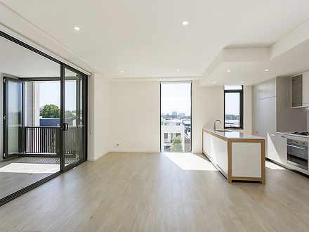 532/68 River Road, Ermington 2115, NSW Apartment Photo