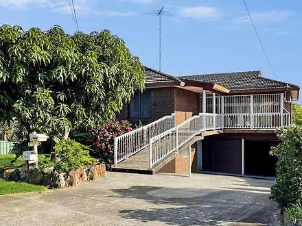 40 Nairana Drive, Marayong 2148, NSW House Photo