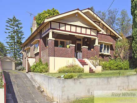 30A Pye Street, Westmead 2145, NSW House Photo