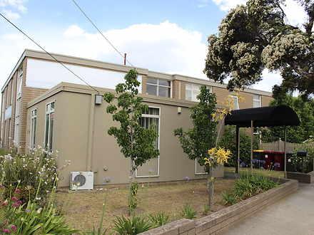 7/62-64 Western Beach Road, Geelong 3220, VIC Unit Photo