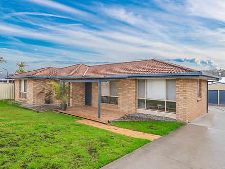 1501 Ocean Drive, Lake Cathie 2445, NSW House Photo