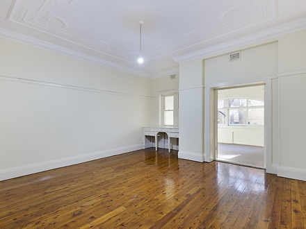 6/252 New South Head Road, Double Bay 2028, NSW Apartment Photo