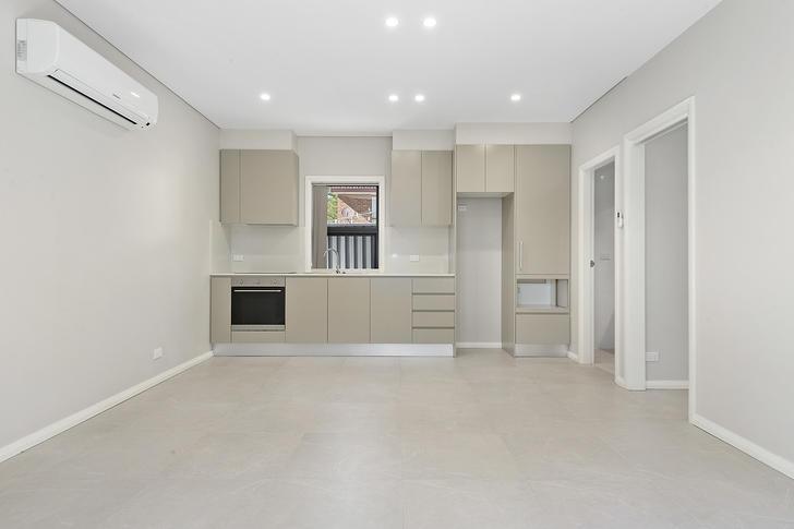 312C Bungaribee Road, Blacktown 2148, NSW House Photo
